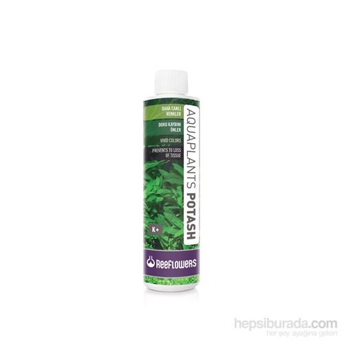 Reeflowers AquaPlants - Potash 250 ml