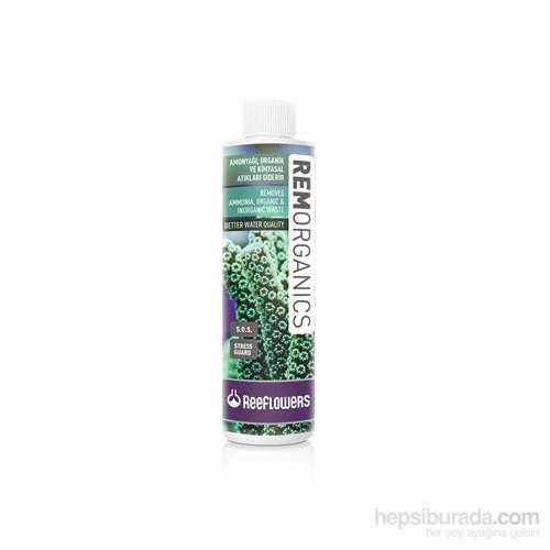 Reeflowers Rem Organics 500 ml