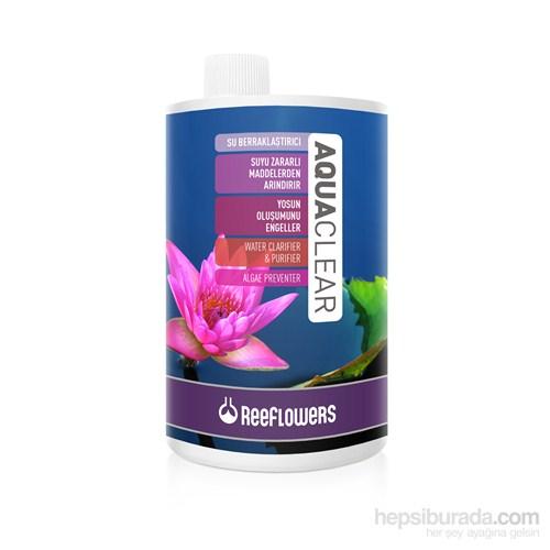 Reeflowers AquaClear - Pond 1 L