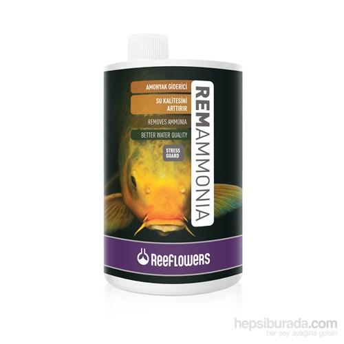 Reeflowers Rem Ammonia - Pond 1 L