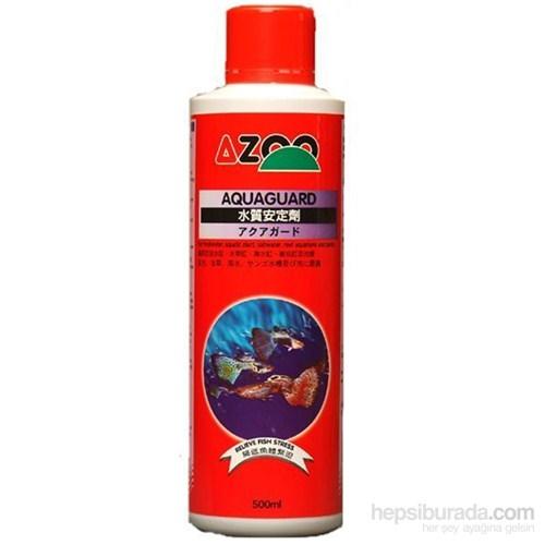 17003 Aquaguard 500 Ml (Su Hazırlayıcı)