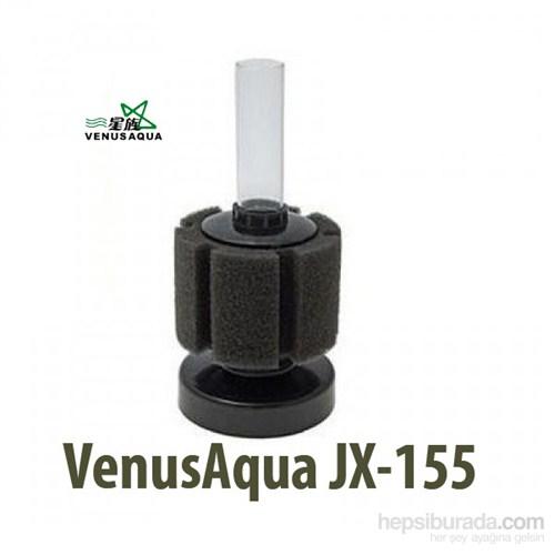 Venusaqua Jx-155 Pipo Filtre