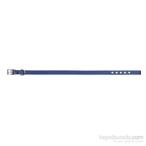 Ferplast Club Cf600 Köpek Boyun Tasması Mavi Renk