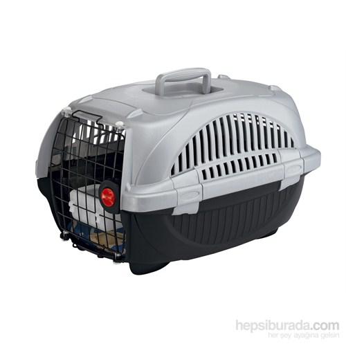 Ferplast Atlas Del 10 Kd Köpek Taşıma Kabı