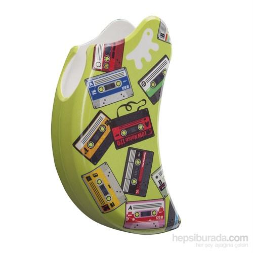 Ferplast Cover Amigo Mini Music Otomatik Köpek Gezdirme Tasması Kılıfı
