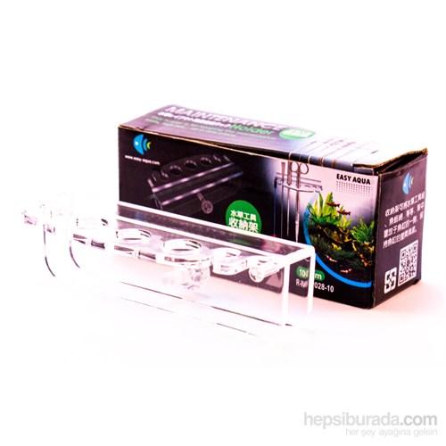Easy Aqua Tool Holder 10Cm kk