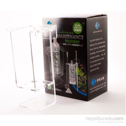 Easy Aqua Maintenance Holder S