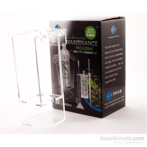 Easy Aqua Maintenance Holder S