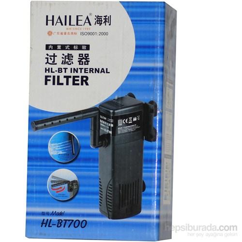 Hailea Hl-Bt700 İç Filtre
