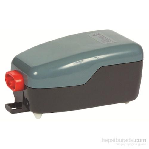 Tom 1137 Aqua Lifter Pump Aw-20 - Dozaj Pompası