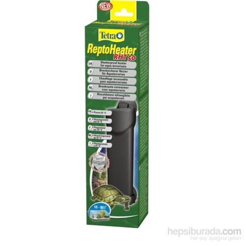 Tetra Repto Heater 50W Kaplumbağa Isıtıcısı