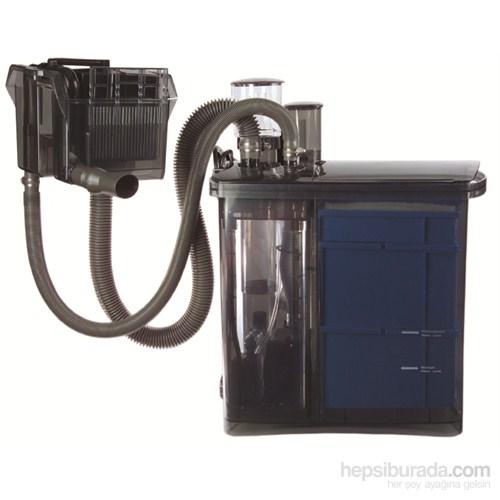 Tom 1350 Rapids Pro Filter Rp3
