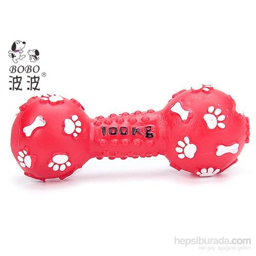 Bobo Köpek Kemik Oyuncağı