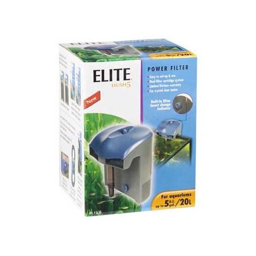 Hagen Elite Askı Filtre 5