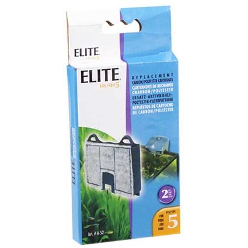 Hagen Elite A50 Askı Filtre Kartuşu