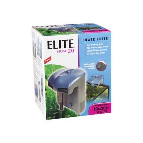 Hagen Elite Askı Filtre 20