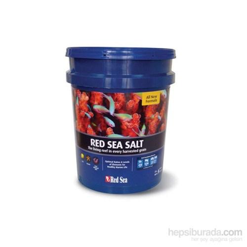 Red Sea Deniz Tuzu 22 Kg Kova 660 Litre