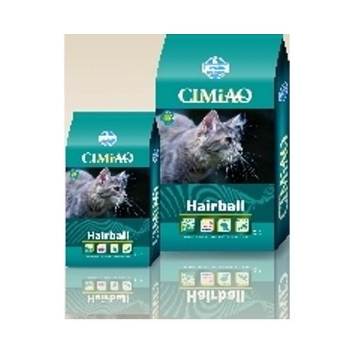 CIMIAO Hairball Yetişkin Kedi Maması 2kg