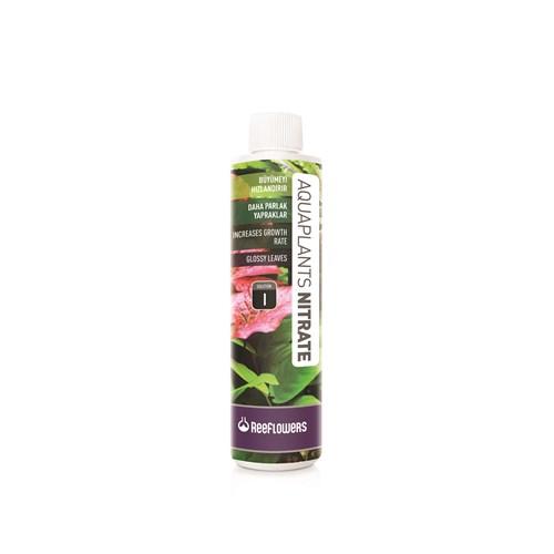 Reeflowers Aquaplants Nitrate - I 250 Ml