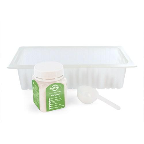Pet Loo Pee Pod Urine Disposal Kit 7 li Paket