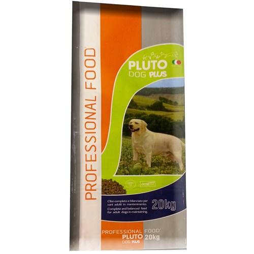 Profossional Food Adult Köpek Maması 20 Kg