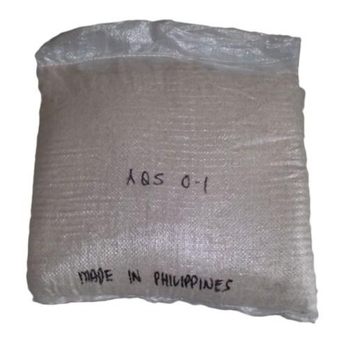 Mercan Akvaryum Kumu 1-2 Mm 10 Kg