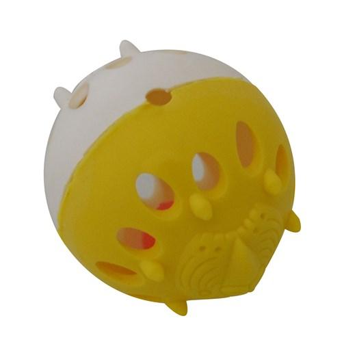 Rotipet Oyun Topu