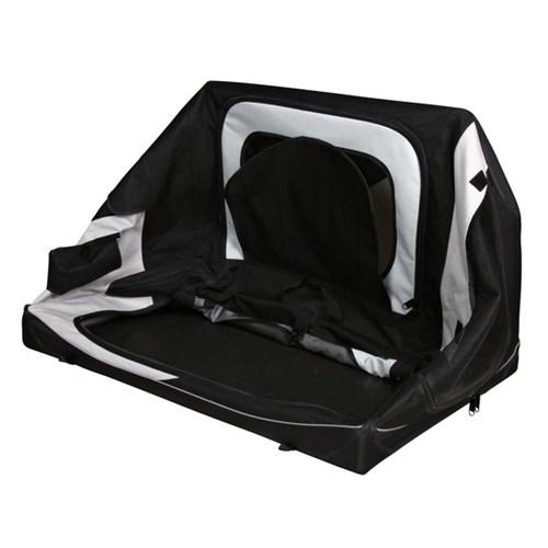 Trixie köpek kutusu,yumuşak 50: 99x67x71/61cm