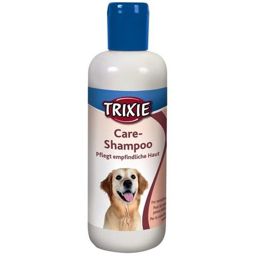 Trixie köpek bakım şampuanı 250ml