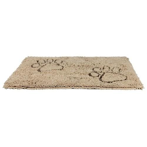 Trixie Köpek Paspası 100X70Cm Bej