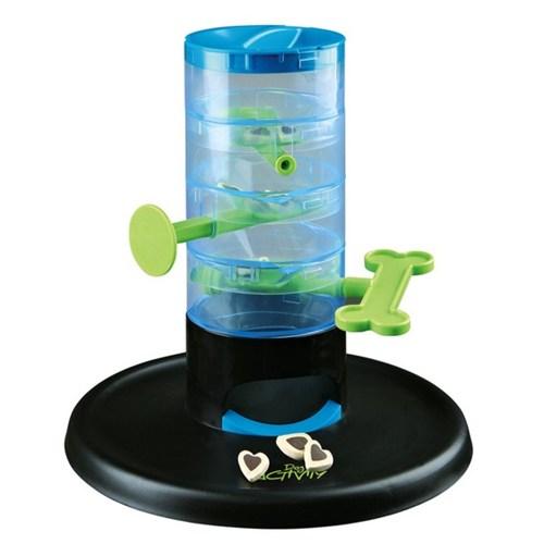 Trixie köpek zeka geliştirme oyuncağı 27x28cm