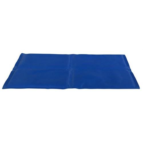 Trixie Köpek Soğutuculu Yatak 40X50Cm, Mavi