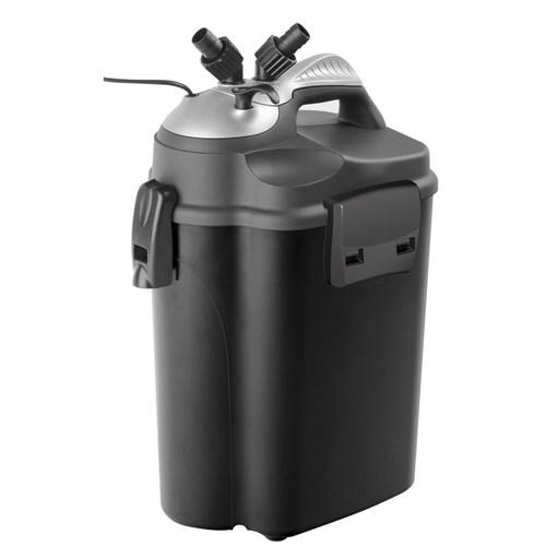 Aquael Unımax 250 Filtre