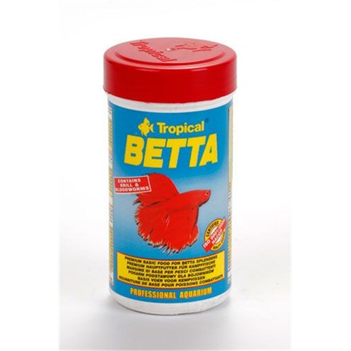 74462 Betta 75 Ml