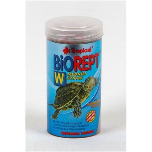 Tropical 11364 Biorept Kaplumbağa Yemi 250 Ml