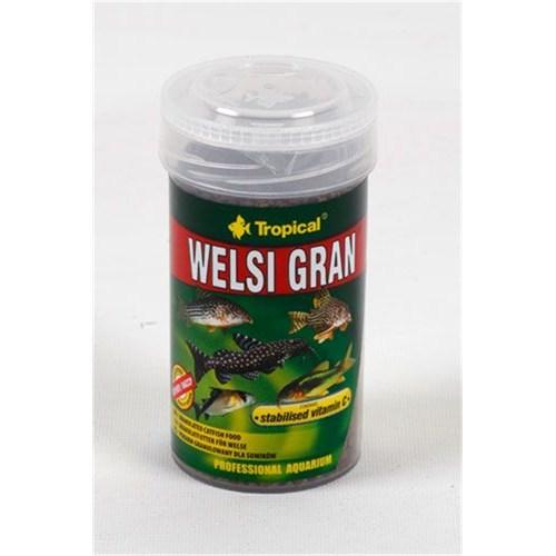 60463 Welsi Gran 100 Ml
