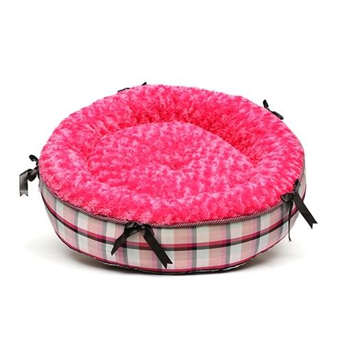 Missy Kedi Yatağı 50 Cm