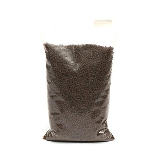 Çamlı Granül Dip Yemi 1 Kg (3Mm)