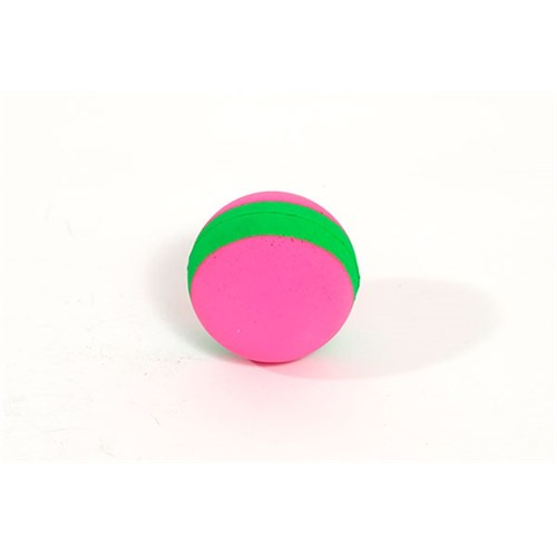 Oyuncak Top Küçük