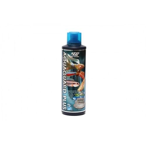 Su Hazırlayıcı Aquaguard Plus 500 Ml