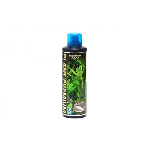 Genel Bitki Gübresi Plant Premium 500 Ml