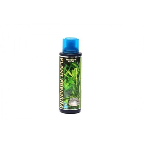 Genel Bitki Gübresi Plant Premium 250 Ml