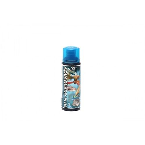 Su Hazırlayıcı Aquaguard Plus 120 Ml