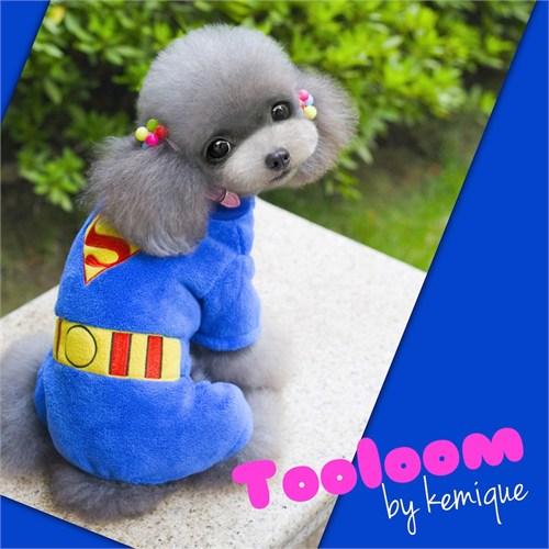 Kemique Süperman - Tooloom By Kemique