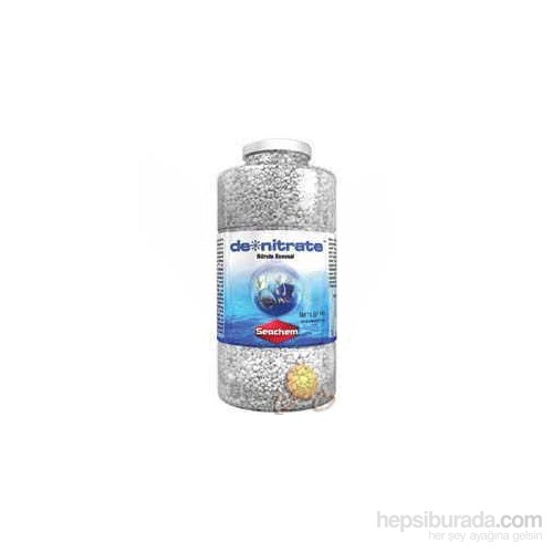 Seachem De Nitrate 500 ml