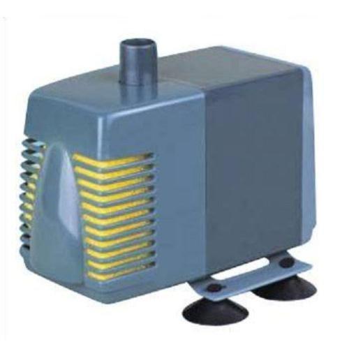 RS Sirkülasyon Pompası 9000 L/H