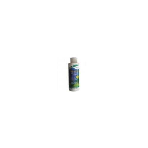 Microbe Lift Aqua Alkaline Buffer dKh 120 Ml