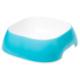 Ferplast Glam Large Acıd Lıgt Blue Bowl Mama Kabı