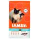 Lams Adult Ocean Fısh 1,5 Kg Yetişkin Kedi Maması
