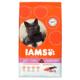 Lams Adult Salmon 3 Kg Yetişkin Kedi Maması